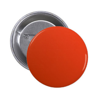 Pendiente linear D2 - roja clara a rojo oscuro Pins