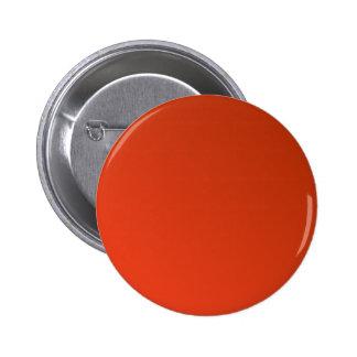 Pendiente linear D2 - rojo oscuro a rojo claro Pins