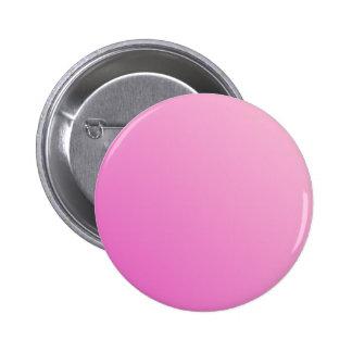 Pendiente linear D2 - rosa clara al rosa oscuro Pin
