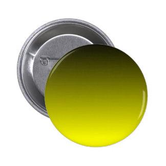 Pendiente linear de H - negro al amarillo Pins