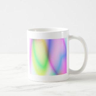 Pendientes maravillosas, 01 suaves taza
