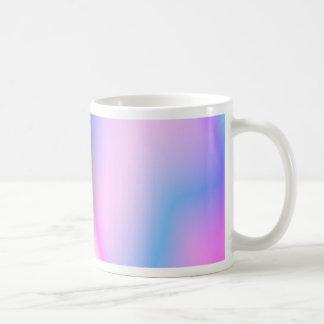 Pendientes maravillosas, 01 suaves tazas de café