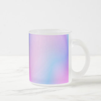 pendientes maravillosas 01soft tazas