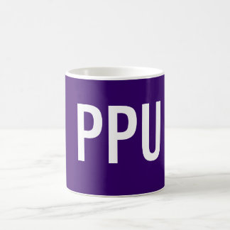 Pending Pick Up Mugs