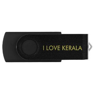 Pendrive USB Flash Drive