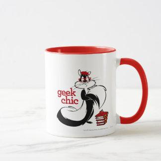 Penelope  - Geek Chic Mug
