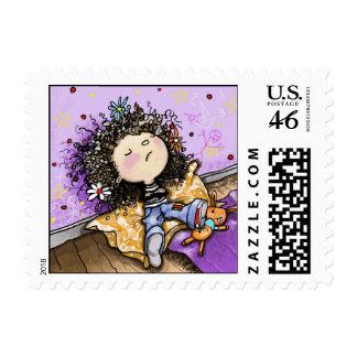 penelope stamp