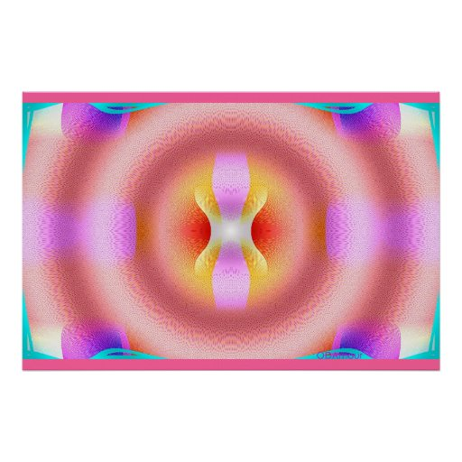 Penetración translúcida impresiones