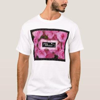 Pengi Bebewear Roses nightgown T-Shirt