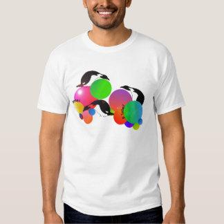Pengi G-Label Slump shirt