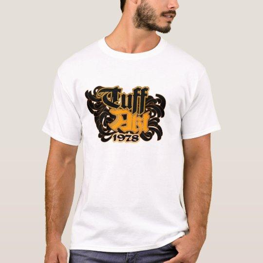 "PengiGraffiti ""Dre"" EdunLive shirt"