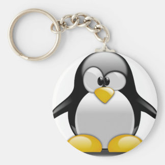 penguin-158551.png keychain