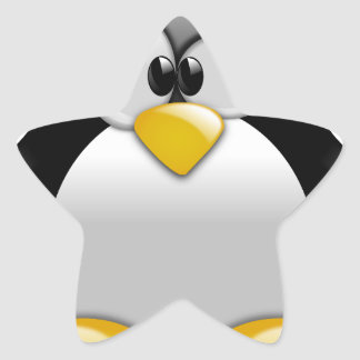 penguin-158551.png star sticker