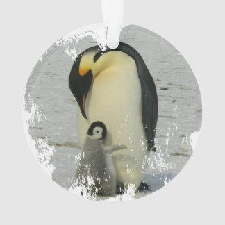 Penguin 2014-0805 ornament