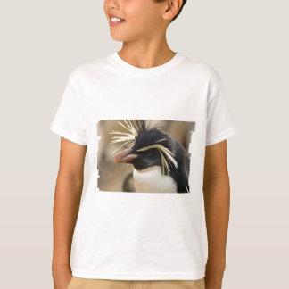 penguin-86.jpg T-Shirt