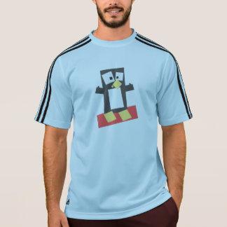 Penguin Avatar T Shirts