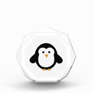 Penguin Award