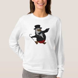 Penguin Awareness Day Shirt ~ January 20