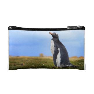 penguin bag for women and girls