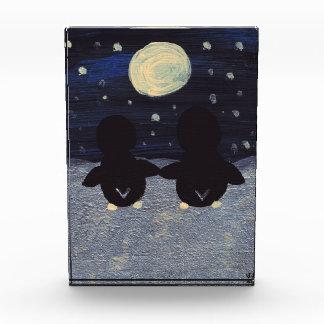 Penguin By Moon Light Awards