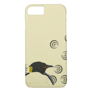 Penguin Case