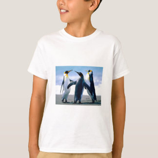 Penguin Collection T-Shirt