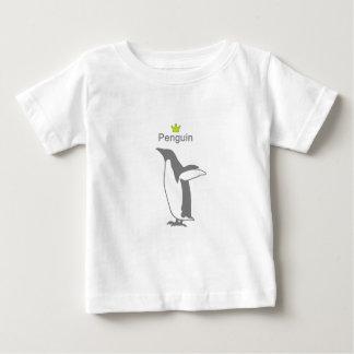 Penguin g5 baby T-Shirt