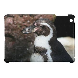 Penguin iPad Mini Case