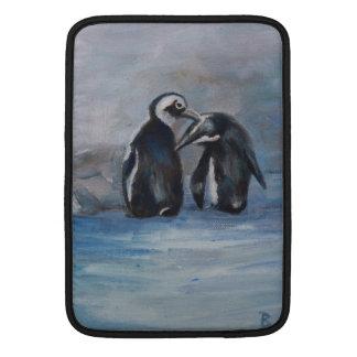 Penguin Sleeve For MacBook Air