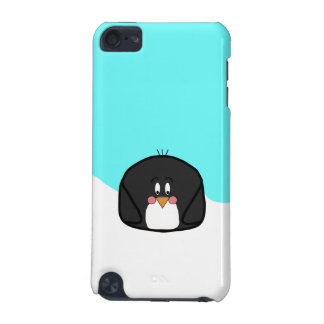 Penguin iPod Touch Case