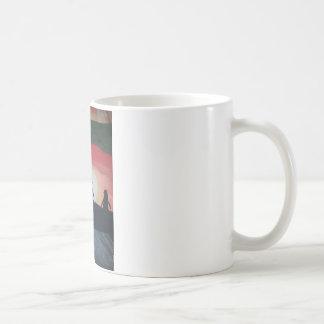 Penguin.jpg Coffee Mug