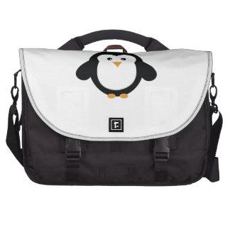 Penguin Laptop Computer Bag