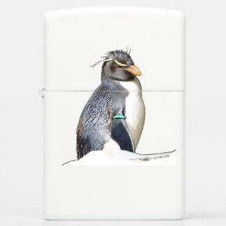 Penguin Lighter
