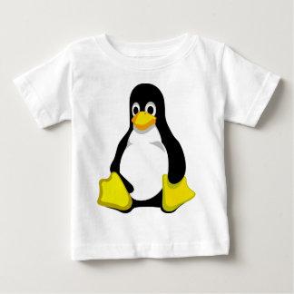 Penguin Linux Tux Shirt