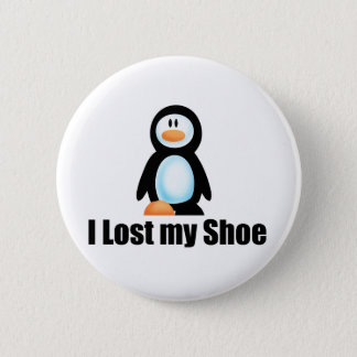 Penguin lost shoe copy button