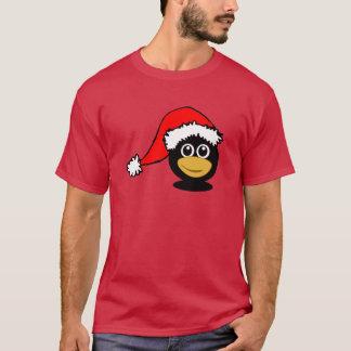 Penguin of Christmas T-Shirt