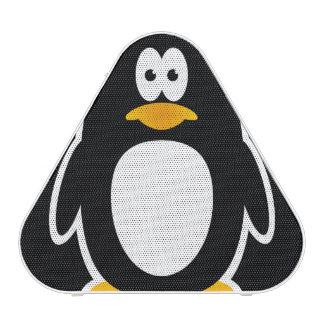Penguin Bluetooth Speaker