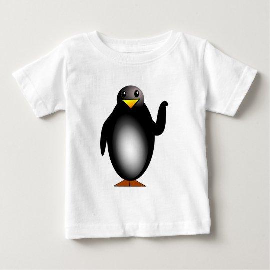 Penguin penguin baby T-Shirt