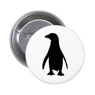 Penguin Pin