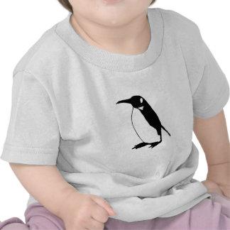 penguin png shirt