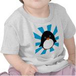 Penguin Shirts
