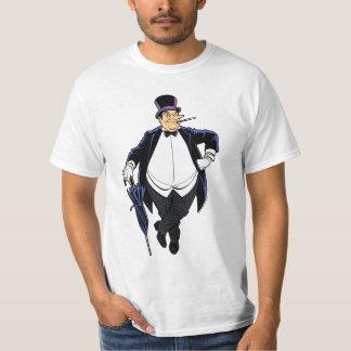 Penguin T Shirt