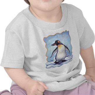 Penguin T-Shirts Shirts