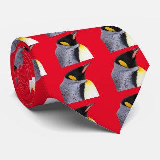 Penguin Tie