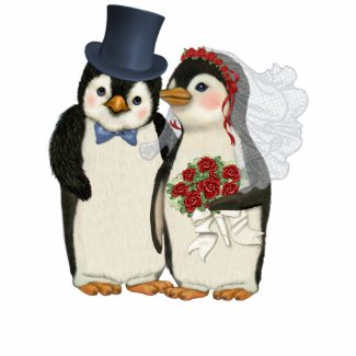 4 wedding and a funeral penguin reader: