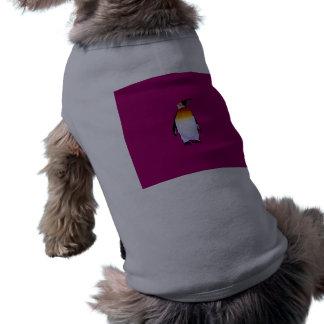 Penguin Wine T-Shirt