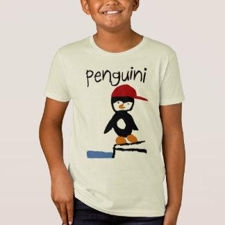 Penguini Original Dresses