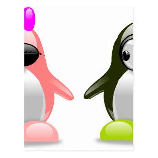 penguins-157418.png post card