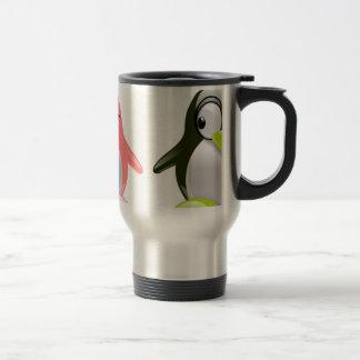 penguins-157418.png travel mug