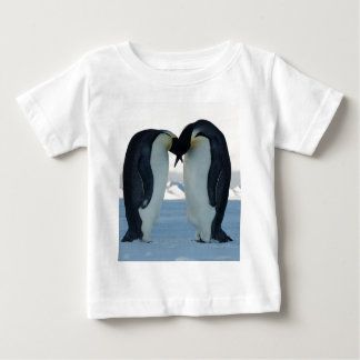 Penguins Baby T-Shirt